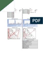 11 E Ejemplo VSM Resumen.pdf
