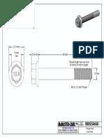 98093A646_CLASS 10.9 STEEL FLANGE HEAD CAP SCREW.PDF