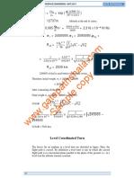 aircraft performance-2.pdf