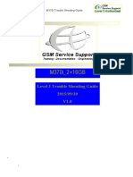 infocus m370