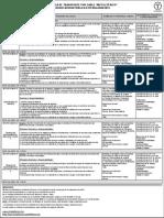 CPE-006-2019.pdf