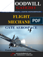 Flight_Mechanics_Sample_Complete.pdf