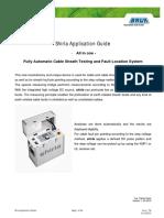 Shirla Application guide vers 1 04-2010.pdf