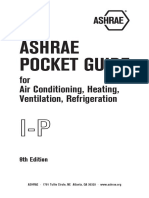 ASHRAE_POCKET_GUIDE_I-P.pdf