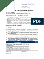 265017370-Programa-Propiedad-Planta-y-Equipo.doc