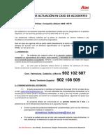 QUE-HACER-EN-CASO-DE-ACCIDENTE-FKCV-2017.pdf