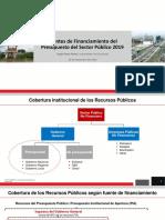 vice_economia_mef.pdf