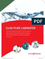 50216-Guia-de-agua-pura.pdf