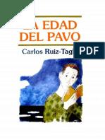 217115559-La-Edad-Del-Pavo.pdf