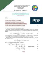 calor_especifico_20190213.pdf