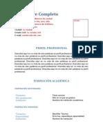 Formato Hoja de Vida_ PARCEROS (2)