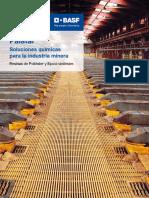 Tríptico Resinas Palatal (3).pdf