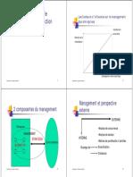 Intro_ppt_4p.pdf