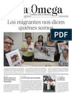 ALFA Y OMEGA - 26-09-2019.pdf