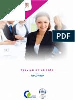 Manual Ufcd 4999