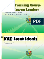 kabscoutideals-140320101843-phpapp02.pdf