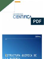 TEMA 2 MATERIA Y SU ESTRUCTURA - s-1 (1).pptx