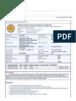 AKP to RJY ticket.pdf