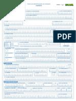 formulario-cartao-sus.pdf