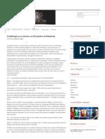 Erindinlogun y Su Relacion Con Ifá (Opinion de Abimbola) _ Fraternidad Ifa de Las Americas – La Fraternidad