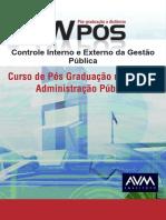 Controle interno e externo da gestao publica.pdf
