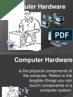 Computerhardware 141118092158 Conversion Gate02