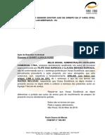 RECURSO DE APELAÇÃO. P. 21647.docx