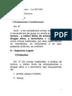 97531_Crimes Hediondos.docx