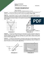 PROBLEMAS (8).pdf