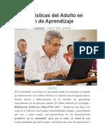 Características del Adulto en Situación de Aprendizaje.docx