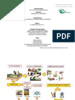mapa-pdf
