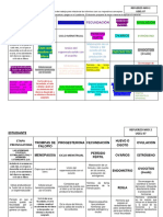 Refuerzo 2 - Oct Cm (1)PDF