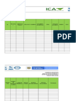 Forma 4-1149 Perfil Sociodemográfico Atlantico