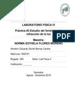 Practica #3 Lab Fisica 4 FIME.docx