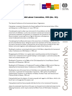 ILO Convention No. 182.pdf