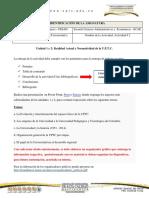 ACTIVIDAD # 2 CATEDRA UNIVERSIDAD Y ENTORNO (1).pdf
