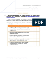 PPP6_Teste1A_out.2019.docx