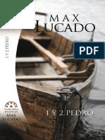 1 y 2 Pedro (PDF's Para Página WEB)