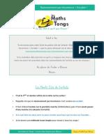 20.RaisonnementParRécurrence.pdf