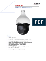 DH-SD59220-30T-HN