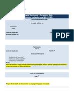 Costos de Duplicados y Correccion_2019 - copia.docx
