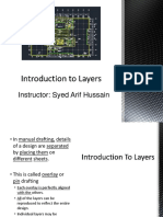 Layers (Lecture 53)