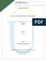 Trabajo de Competencias Comunicativas Yulieth Sandobal - Copia