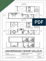 CORTES A-A.pdf