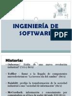 Sem_01-Fundamentos_Ing_Softw.ppt