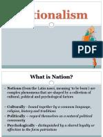 nationalism-180330060320