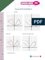 Articles-28256 Recurso Pauta PDF