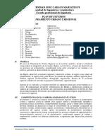 Silabos Planeamiento Urbano Regional 2019-II.doc