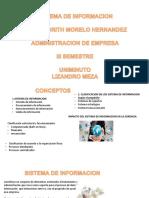 Diapositivas Eva Informatica Empresarial (1)
