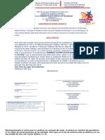 Constancia de buena conducta (1).docx